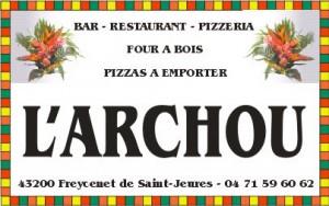 Restaurant L'Archou