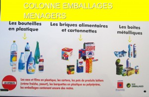 COLONNE-emballages-menagers-jaune