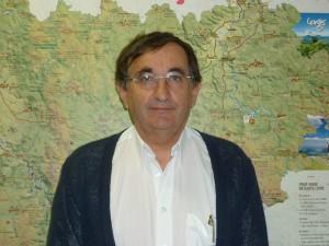 Alain-Debard