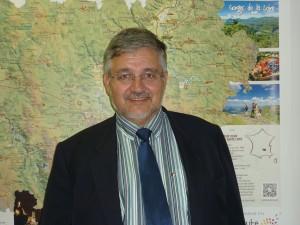 Jean-Michel-Eyraud