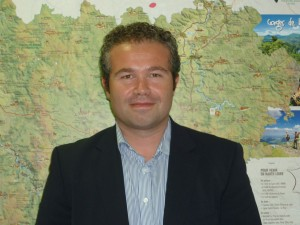Julien-Melin