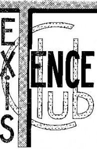 Exis'Tence Club