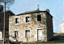 Maison de la béate