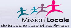 Mission locale d'Yssingeaux