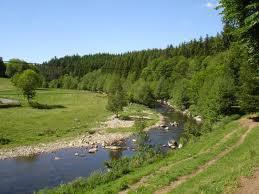 Ranch Tagada
