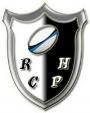 Rugby Club des Hauts Plateaux