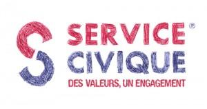 Service civique à Tence
