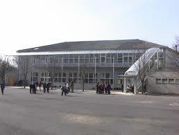 Collège de Tence