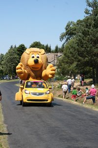 Caravane-Lion-Tour-France-2017