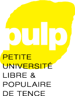 cropped-pulp_final_fond_blanc_web1