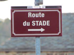 Plaques rues Freycenet (2)