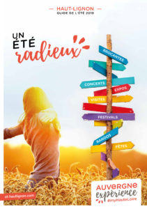 Couverture-Guide-19-1