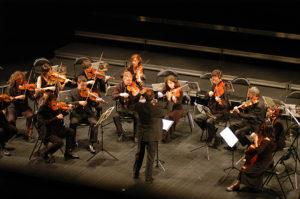 Ens-Baroque-Toulouse-reduite