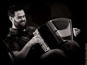photo-florent-prof-accordeon