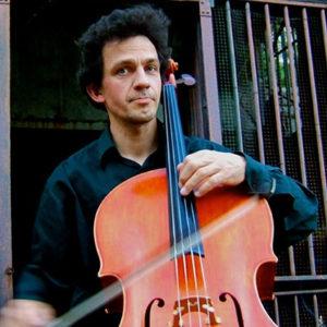 st-didier-en-velay-jean-phi-prof-violoncelle-reduite